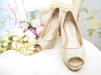 ao_nr_shoes_066