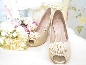ao_nr_shoes_067