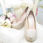 ao_nr_shoes_068
