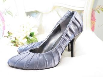 ao_nr_shoes_069