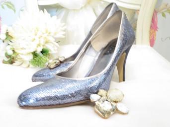 ao_nr_shoes_070