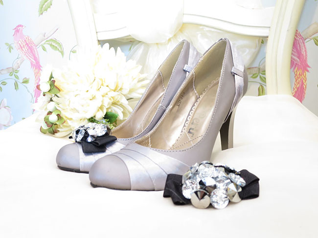 ao_nr_shoes_071
