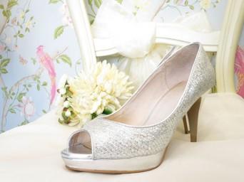 ao_nr_shoes_072