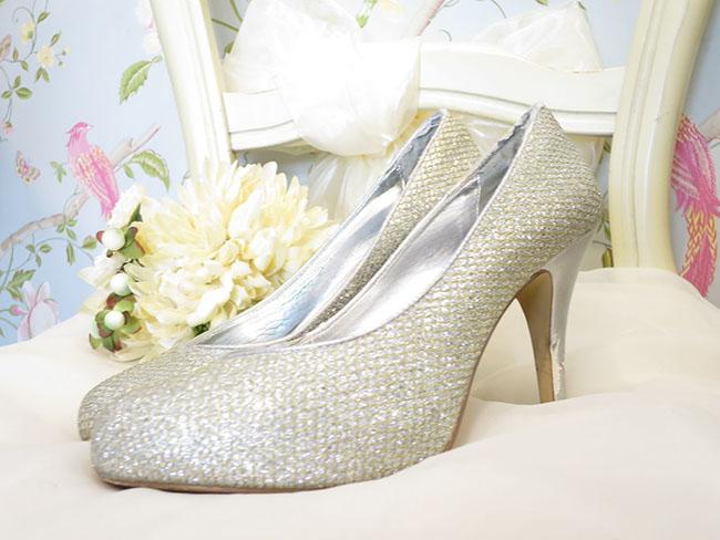 ao_nr_shoes_073