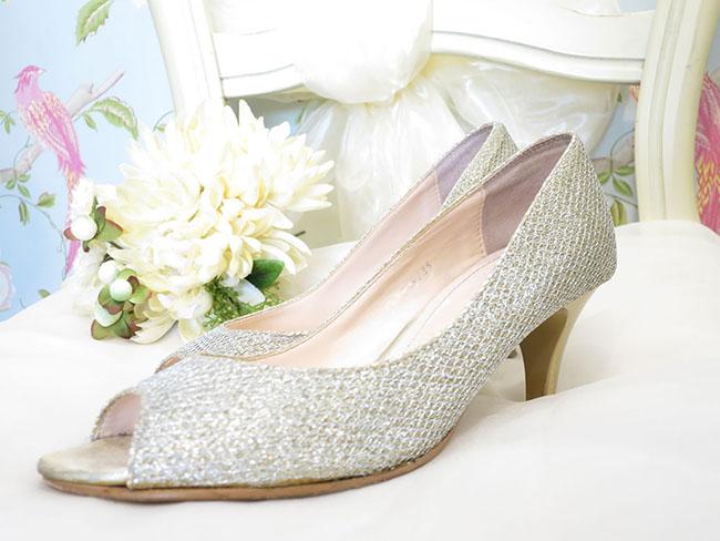 ao_nr_shoes_074