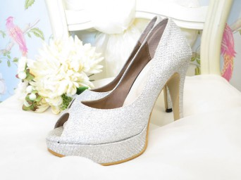 ao_nr_shoes_075