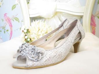 ao_nr_shoes_076