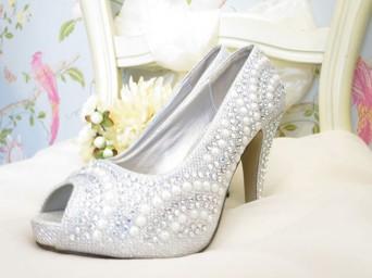ao_nr_shoes_077