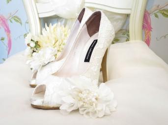 ao_nr_shoes_078