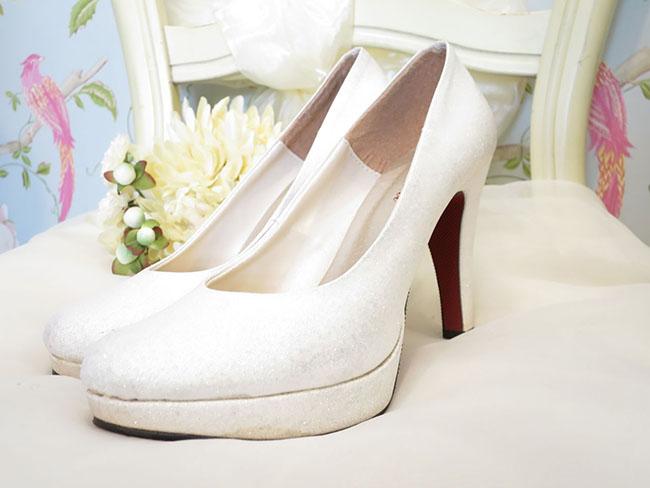 ao_nr_shoes_079