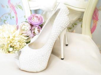 ao_nr_shoes_080