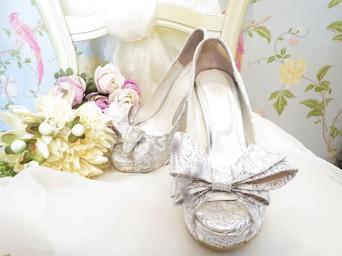 ao_nr_shoes_081