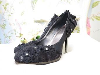 ao_nr_shoes_082