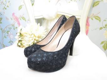 ao_nr_shoes_083