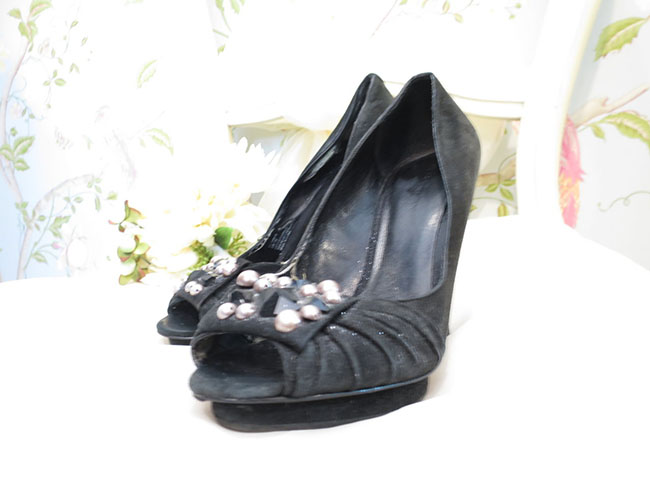 ao_nr_shoes_084