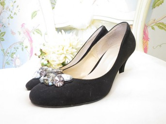 ao_nr_shoes_085