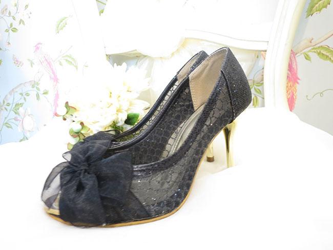 ao_nr_shoes_086