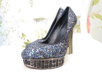 ao_nr_shoes_087