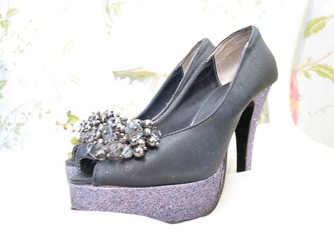 ao_nr_shoes_088