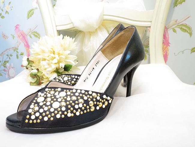 ao_nr_shoes_089
