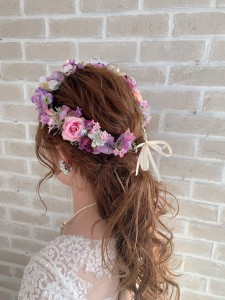 beauty_1559547943075
