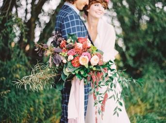 blooming-wedding-inspiration-59