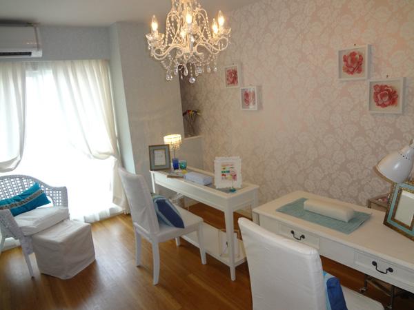 福岡nail Room