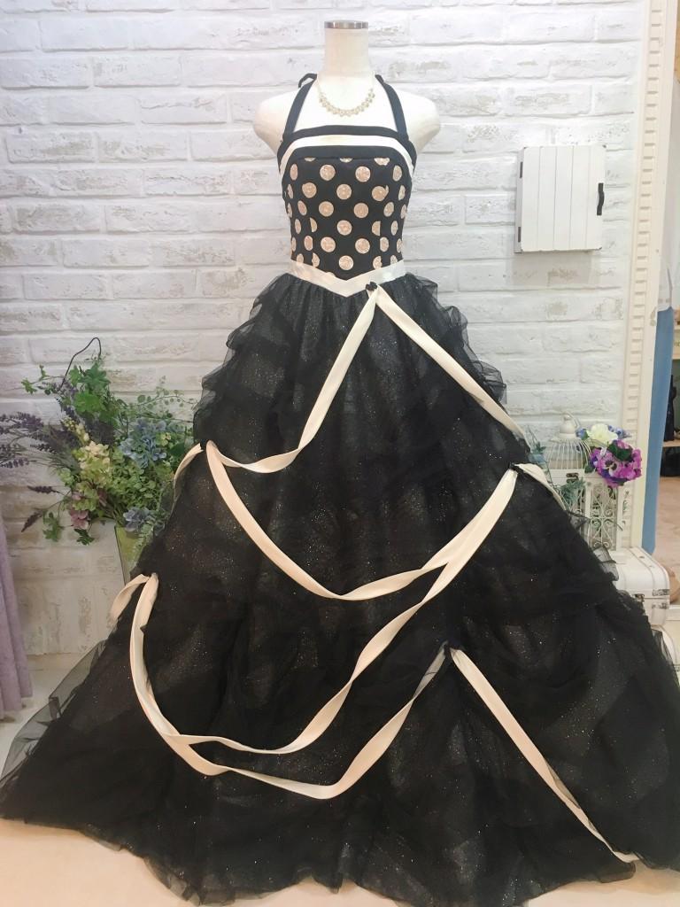 ao_nr_dress_028