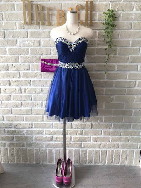 om_nr_dress_521