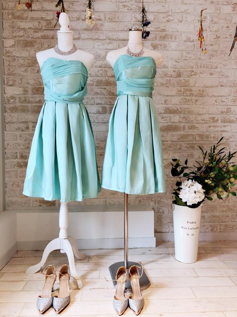 ng_nr_dress_269