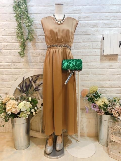 ao_nr_dress_043