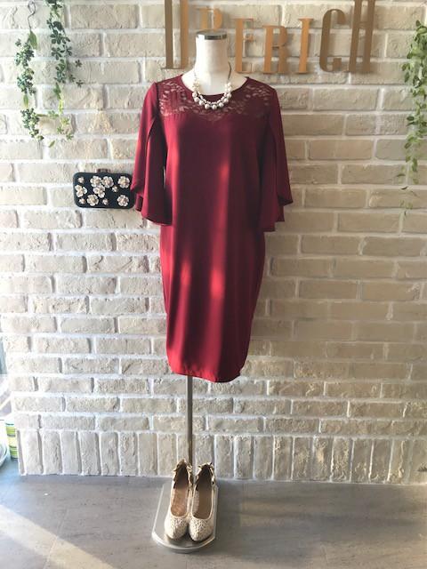 om_nr_dress_574