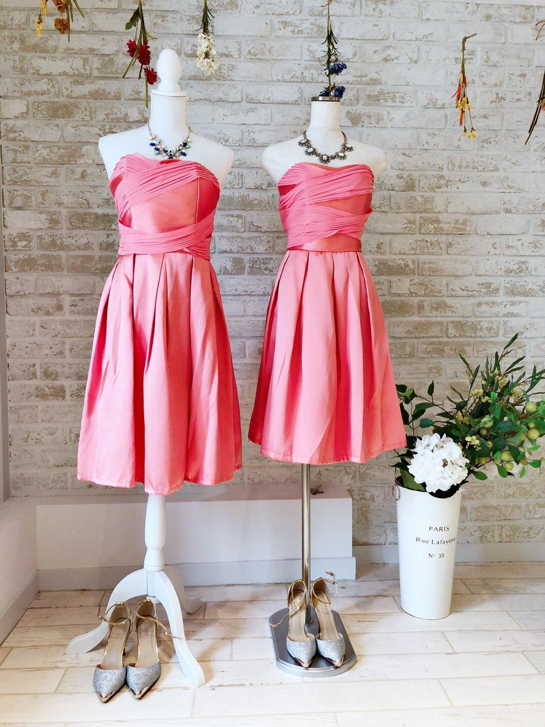 ng_nr_dress_265