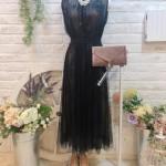ao_nr_dress_044