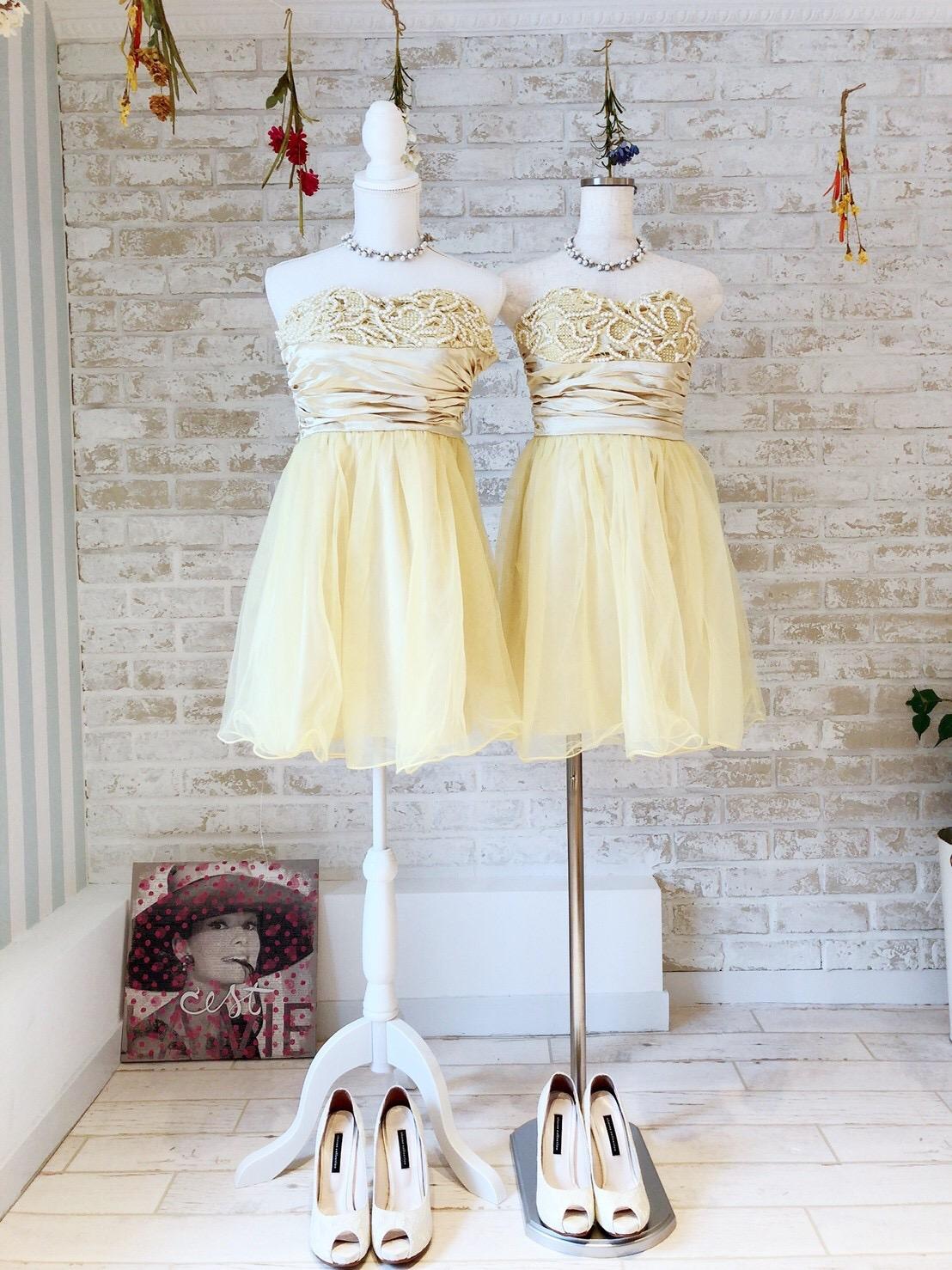 ng_nr_dress_266