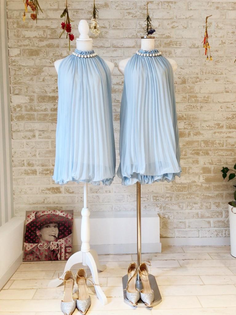 ng_nr_dress_267