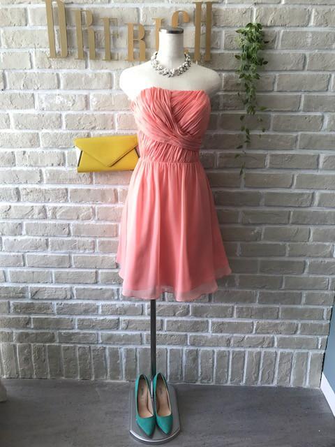 om_nr_dress_116
