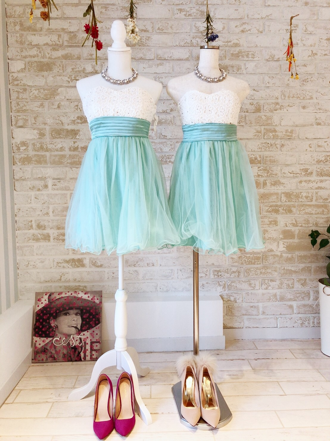 ng_nr_dress_268