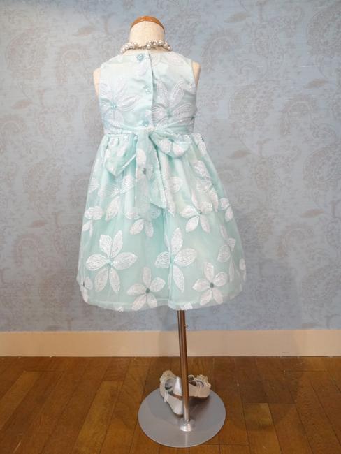 k_nr_dress_001