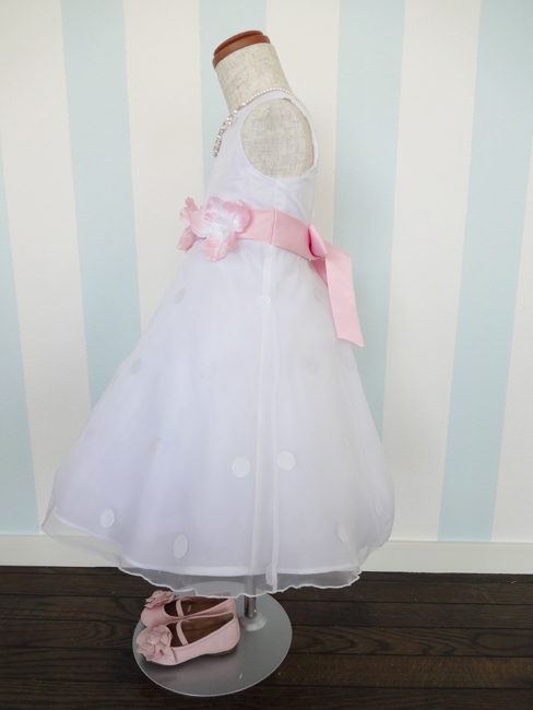 k_nr_dress_002