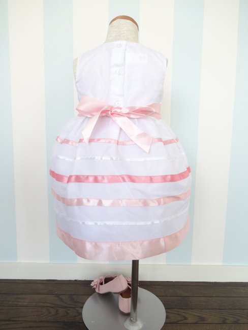 k_nr_dress_003