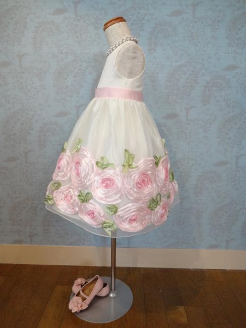 k_nr_dress_004