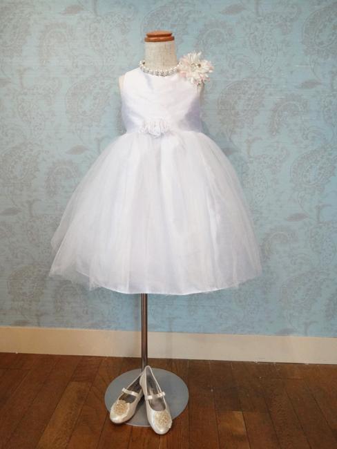 k_nr_dress_005