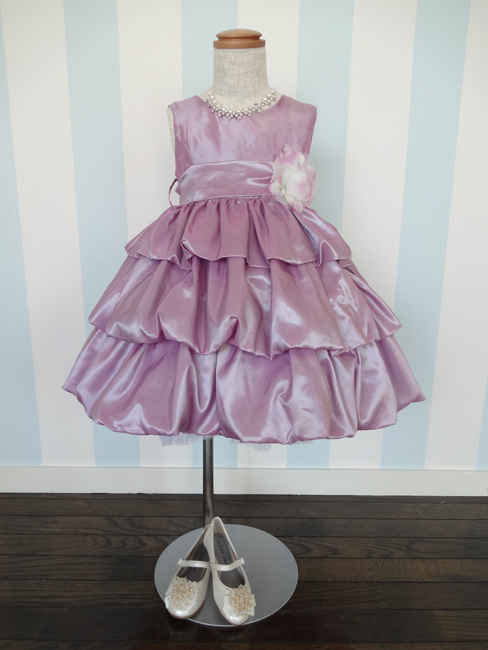 k_nr_dress_006