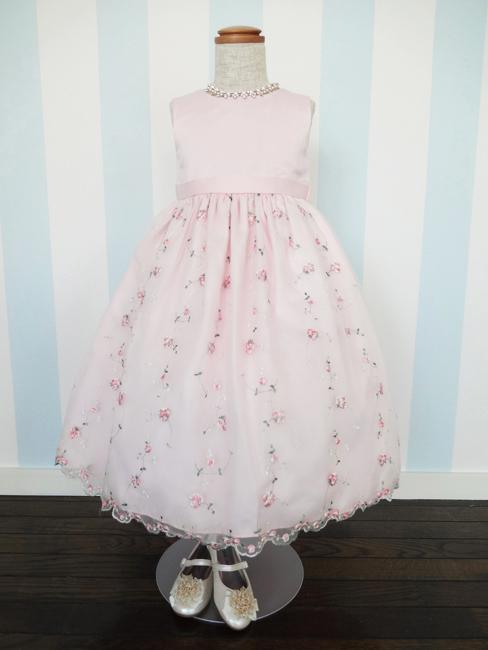 k_nr_dress_007