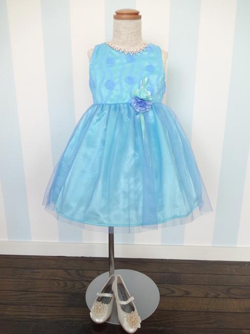 k_nr_dress_008