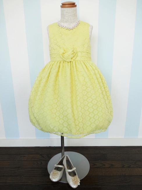 k_nr_dress_009