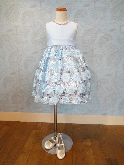 k_nr_dress_011