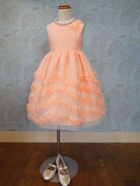 k_nr_dress_012
