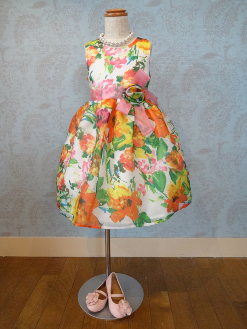 k_nr_dress_013